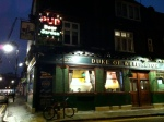 Another cool looking pub.