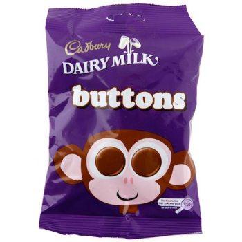 cadbury-buttons