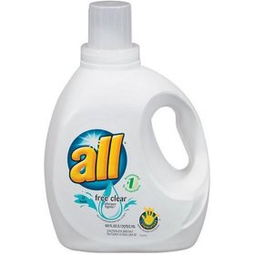 freebies2deals-all-laundry-detergent