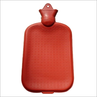 Hot-Water-Bottle