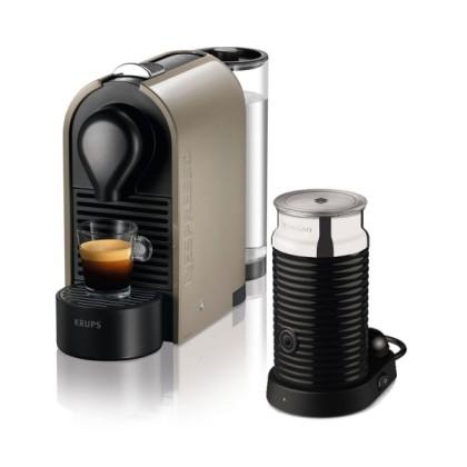 Krups_nespresso_U_aeroccino