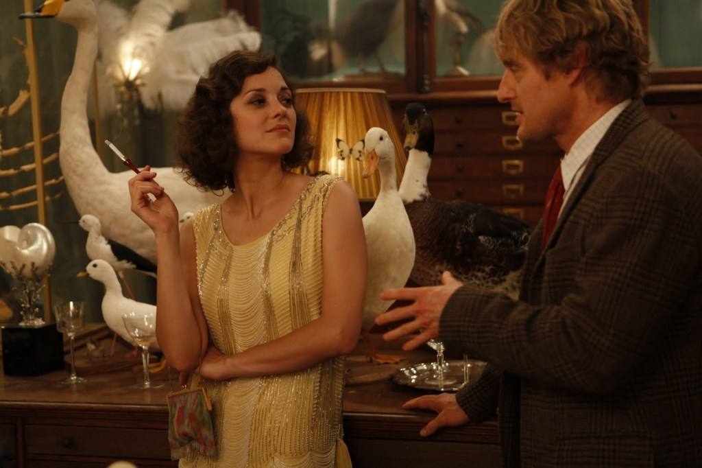 MidnightInParis-Stills-AG