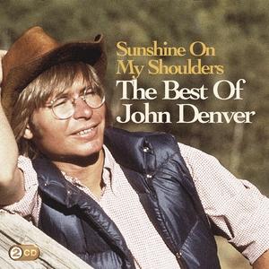 Sunshine-On-My-Shoulders-The-Best-Of-John-Denver