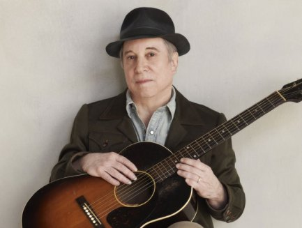 paul-simon-music