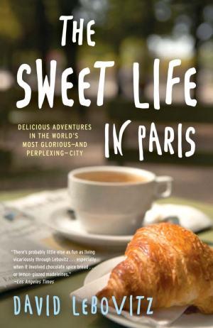 The-Sweet-Life-in-Paris-hi-res