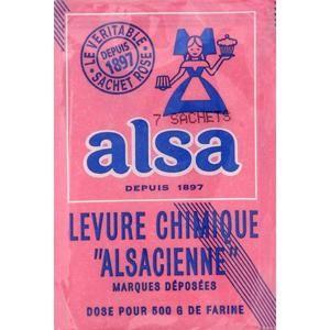 alsa-levure-chimique-alsacienne-x7
