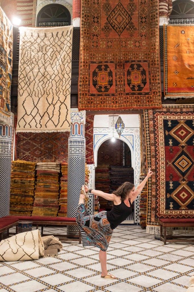 2015_5_Morocco_1253